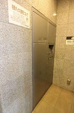区分マンション-豊島区西巣鴨3丁目 その他