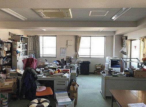 ビル(建物全部)-横浜市瀬谷区橋戸3丁目 内装