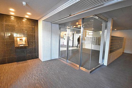 中古マンション-江東区東砂8丁目 その他