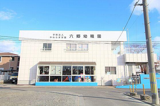 新築一戸建て-仙台市若林区若林7丁目 ファミリーマート仙台若林6丁目店 約500m