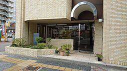 紀勢本線 和歌山駅 徒歩12分
