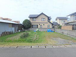 津山線 津山駅 徒歩67分