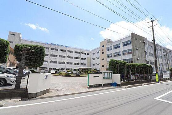 戸建賃貸-石巻市錦町 石巻市立石巻中学校 約2000m