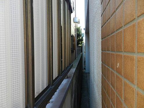 マンション(建物全部)-市川市南八幡4丁目 周辺