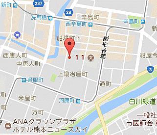 中古マンション-熊本市中央区船場町 その他