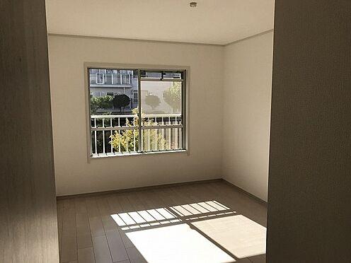中古マンション-神戸市須磨区横尾5丁目 子供部屋