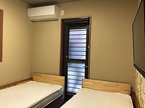 中古一戸建て-京都市下京区上三之宮町 子供部屋