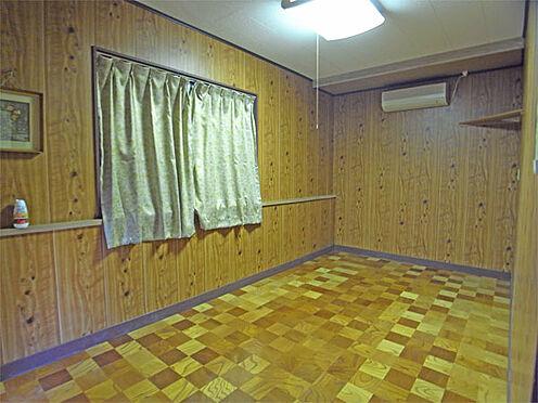 中古一戸建て-伊東市八幡野 ≪1階洋室≫ 約8帖