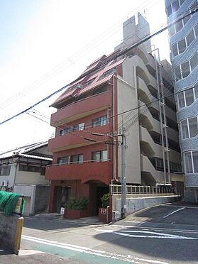 マンション(建物一部)-神戸市兵庫区湊川町6丁目 その他