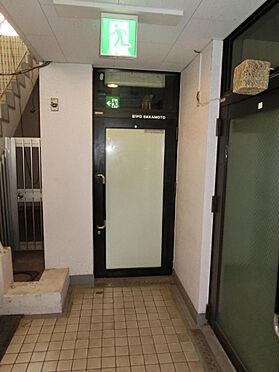 マンション(建物一部)-世田谷区粕谷4丁目 その他