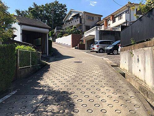 中古一戸建て-名古屋市守山区川東山 閑静な住宅街で子育てに最適です♪