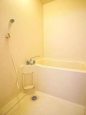 マンション(建物全部)-さいたま市北区別所町 風呂