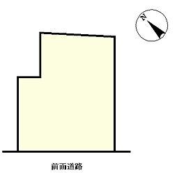 近江鉄道近江本線 高宮駅 徒歩21分
