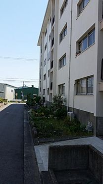 区分マンション-大阪市住之江区南港東1丁目 その他