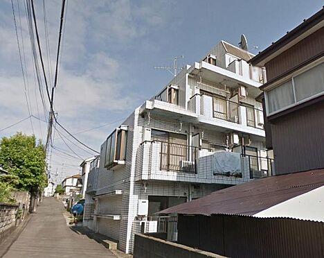 区分マンション-横浜市旭区鶴ケ峰本町3丁目 その他