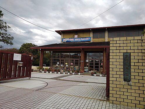 店舗・事務所・その他-京都市伏見区深草大亀谷東寺町 徒歩 約15分(約1200m)