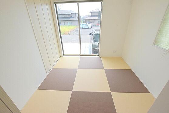 新築一戸建て-仙台市泉区泉ケ丘5丁目 内装