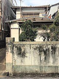 バス ****駅 バス 本江田橋下車 徒歩5分