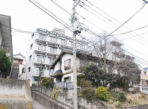 マンション(建物一部)-横浜市旭区さちが丘 その他