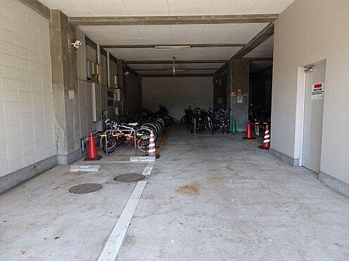 中古マンション-北九州市八幡西区折尾3丁目 共用部分