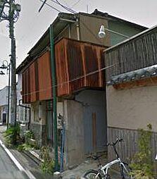仲町貸店舗7-9(2階建て)