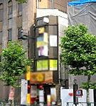台東区上野2丁目の物件画像