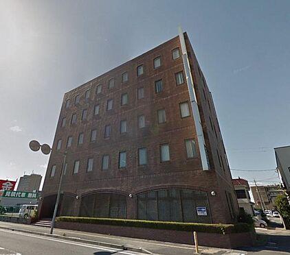 ビル(建物全部)-深谷市西島町1丁目 外観