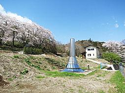 名倉(soraの家)4区画