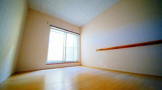 住宅付店舗(建物全部)-八街市八街ほ 住戸部分107号室の内観