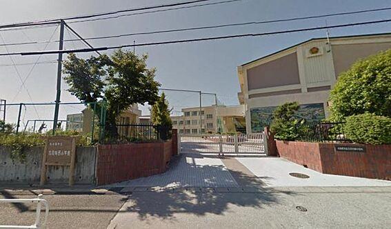 中古一戸建て-名古屋市守山区百合が丘 志段味西小学校まで徒歩約21分(1631m)