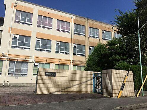 中古一戸建て-名古屋市中村区沖田町 千成小学校 徒歩約 8分(約564m)