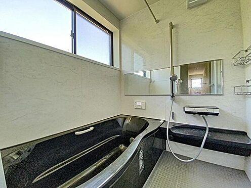 中古一戸建て-福岡市早良区梅林7丁目 浴室です☆