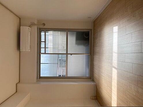 マンション(建物一部)-神戸市兵庫区荒田町1丁目 洋室