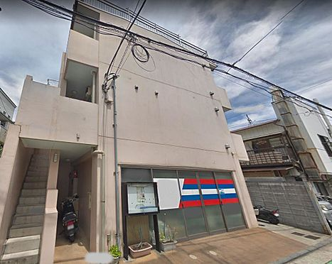 マンション(建物全部)-横浜市西区境之谷 外観2