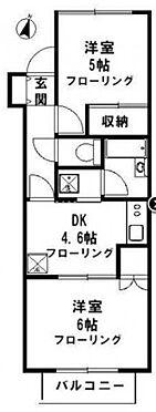 アパート-世田谷区赤堤2丁目 赤堤2丁目アパート・ライズプランニング