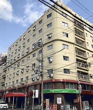 マンション(建物一部)-名古屋市中区栄1丁目 外観