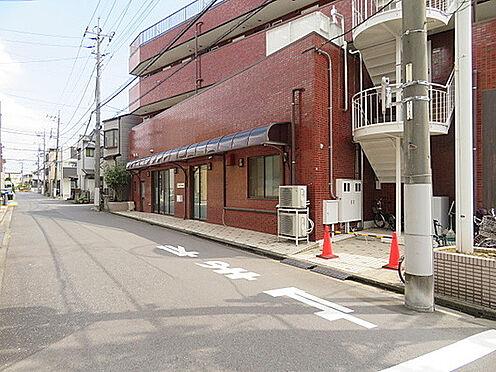 アパート-江戸川区東葛西4丁目 その他