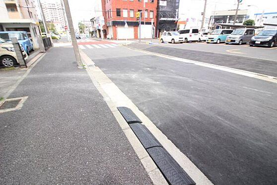 中古マンション-横須賀市米が浜通2丁目 周辺