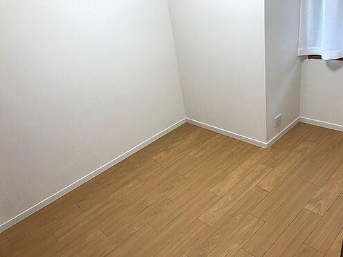 中古マンション-豊中市西泉丘2丁目 寝室