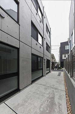 マンション(建物全部)-世田谷区池尻4丁目 その他