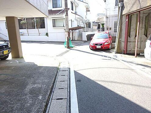 アパート-勝浦市墨名 周辺