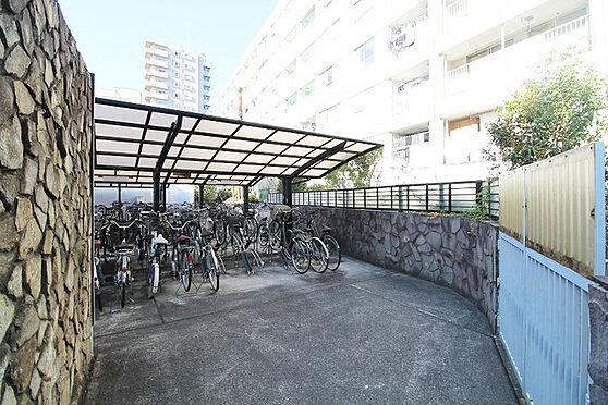 中古マンション-調布市多摩川5丁目 その他