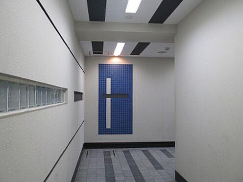 中古マンション-町田市原町田6丁目 廊下