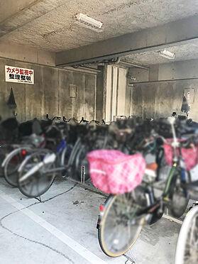 中古マンション-大阪市生野区巽西1丁目 その他