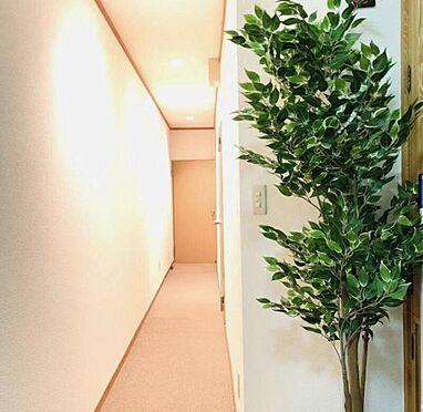 旅館-福岡市博多区千代4丁目 その他