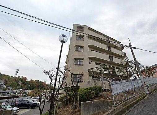 区分マンション-神戸市長田区房王寺町2丁目 その他
