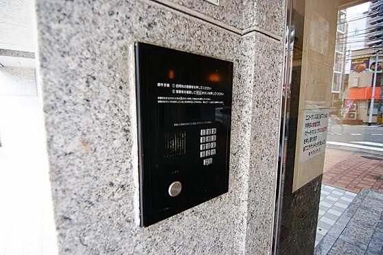 マンション(建物一部)-福岡市中央区春吉2丁目 その他