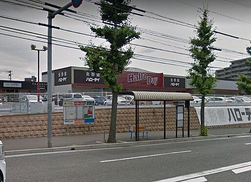 マンション(建物一部)-北九州市小倉北区中井5丁目 スーパー850M