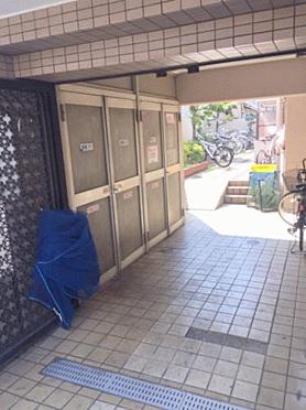 区分マンション-杉並区堀ノ内3丁目 その他