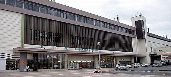 土地-大崎市三本木坂本字青山 JR陸羽東線「古川」駅 約8000m